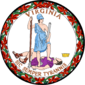 Seal of Virginia.png