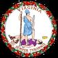 Seal of Virginia.png