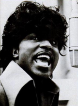 Little Richard (1967)