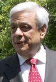 Prokopis Pavlopoulos 2008