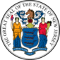 Seal of New Jersey.png
