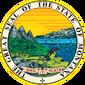 Montana-StateSeal.png