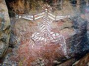 Aboriginal Art Australia(3)