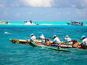Hawaiki Nui Va'a 4