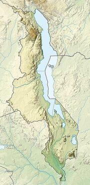 Malawi relief location map.jpg