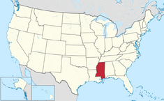 Mississippi in United States.png