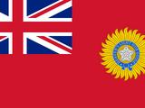 Briti India