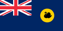 Flag of Western Australia.png