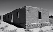 Fort Churchill Gelatin