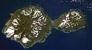 Tahiti ISS007 14626