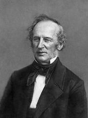Cornelius Vanderbilt Daguerrotype2
