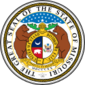 Seal of Missouri.png