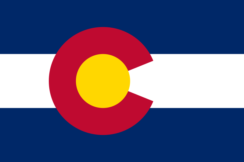 Flag of Colorado.png