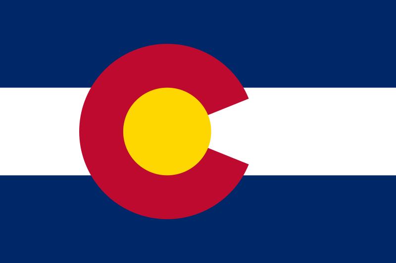 Flag of Colorado.png