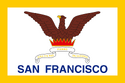 Flag of San Francisco.png
