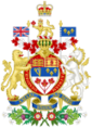 Coat of arms of Canada rendition.png
