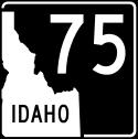 ID-75