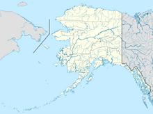 USA Alaska location map.png