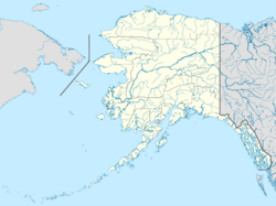 USA Alaska location map.png