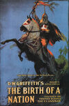 Birth of a Nation theatrical poster