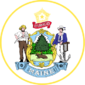 Seal of Maine.png