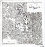 Yellowstone 1871b