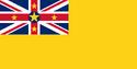 Flag of Niue.png