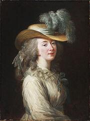 Madame Dubarry1