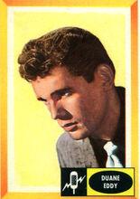 Duane Eddy 1960
