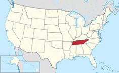 Tennessee in United States.png