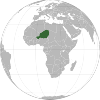 Niger (orthographic projection).png
