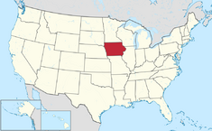 Iowa in United States.png