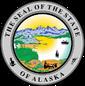 Alaska-StateSeal.png