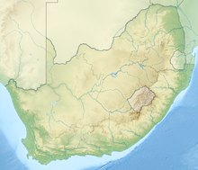 South Africa relief location map.png