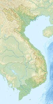 Vietnam relief location map.jpg