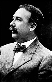 Edwin S Porter