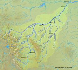 YellowstoneRiverMap