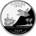 2004 FL Proof
