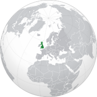 Europe-UK (orthographic projection).png