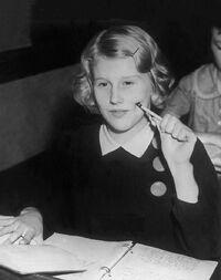 Marjorie Gestring 1936b