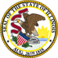 Seal of Illinois.png