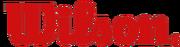 Wilson-sports logo