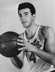 Dolph Schayes 1957 (1)