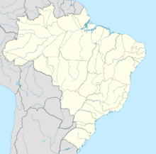 Brazil location map.png