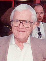 Robert wise 1990