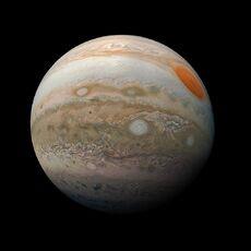 PIA22946-Jupiter-RedSpot-JunoSpacecraft-20190212