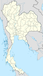 Thailand location map.png