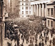 1907 Panic crop