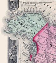 1860-russian-america