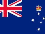 Victoria (Austraalia)